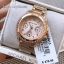 นาฬิกาข้อมือ MICHAEL KORS รุ่น Blair Multi-Function Rose Gold-tone Ladies Watch - MK5613 thumbnail 1