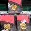 ใบเหลือง+ใบแดง ฟุตบอล FIFA thumbnail 2