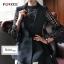 เสื้อคลุม Blazer Koreastyle thumbnail 3
