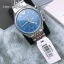 Emporio Armani Chronograph Blue Dial - AR1974 thumbnail 2