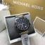 MICHAEL KORS Jet Set Chronograph Two-tone Bracelet Men's Watch MK8175 thumbnail 2