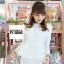 เสื้อแฟชั่น Baby Doll Lace thumbnail 2