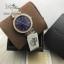 นาฬิกาข้อมือ MICHAEL KORS รุ่น Mini Darci Blue Mother of Pearl Dial Ladies Watch MK3651 thumbnail 1