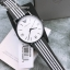 Emporio Armani Classic Sport Watch Father Day Gift - AR80004 thumbnail 3