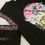 เสื้อแฟชั่น StarWars Glitters Printed Top thumbnail 5
