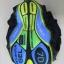 กางเกงปั่นจักรยาน เป้าเจล 7D ปลายขา Lazer Cute thumbnail 4