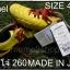 รองเท้าสตั๊ด ฮัมเมล JAPAN KM (HAS 1225 - 2030) thumbnail 9