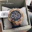 Guess Limelight Watch - W1053L1 thumbnail 1