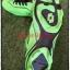 รองเท้าฟุตบอล Lotto SIZE 42/265 สัญชาติอิตาลี thumbnail 3