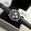 EMPORIO ARMANI Sportivo Watch AR6009 thumbnail 1