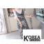 ชุดเซ็ทแฟชั่นเกาหลี โคเรี๊ยยยย โคเรีย thumbnail 3