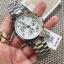นาฬิกาข้อมือ MICHAEL KORS รุ่น Silver Midsized Chronograph Ladies Watch - MK5076 thumbnail 2