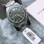 Emporio Armani Classic Sigma Dark Green Dial Men's Chronograph Watch - AR6090 thumbnail 3