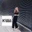 เซตเอี๊ยม (4ชิ้น) สไตล์เกาหลี thumbnail 14