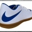 Sale รองเท้าฟุตบอล ฟุตซอล Nike futsal ของแท้ 100% ขายใน ญี่ปุ่น thumbnail 4