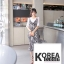 ชุดเซ็ทแฟชั่นเกาหลี โคเรี๊ยยยย โคเรีย thumbnail 2