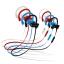 Power Sport - Wireless Earphone MS-B7 - (แถมฟรี ถุงผ้ากันรอย มูลค่า50บาท) thumbnail 31