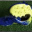 Sale รองเท้าฟุตบอล Kappa Versio Leather FG AG SHOES หนังแท้ thumbnail 3