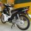 Rental Honda Wave 110cc Manual thumbnail 6