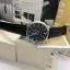 นาฬิกาข้อมือ MICHAEL KORS รุ่น Gage Chronograph Black Dial Black Leather Men's Watch MK8442 thumbnail 2