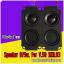 Speaker 8/5w. For Universal Board V.59 SKR.03 thumbnail 1