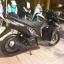 Rental Yamaha Mio 125cc Auto thumbnail 4