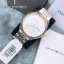 Emporio Armani Cream Dial Men's Two Tone Stainless Steel Watch - AR11034 thumbnail 3