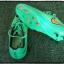 รองเท้าฟุตบอล Nike Magista ORDEN FG (รุ่นรองท๊อป) 41/260 thumbnail 4