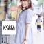 ชุดเดรสแฟชั่น Dotty KoKo Mini Dress thumbnail 5