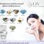 Liv Diamond ฟรี mask มะเขือเทศเกาหลี 2 ชิ้น thumbnail 3