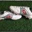 รองเท้าฟุตบอล LOTTO MENS FUERZAPURA 700 FG 40/250 thumbnail 2