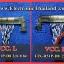 #LVDS CABLE FI-R51P-D8 51 Pin 2ch 8 bit thumbnail 1