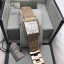 Guess Highline W0826L3 Ladies Watch thumbnail 3
