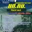 สรุปแนวข้อสอบศิลปศาสตร์ กรมยุทธศึกษาทหารบก ยศ.ทบ (ใหม่) thumbnail 1