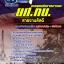สรุปแนวข้อสอบกรมยุทธศึกษาทหารบก ยศ.ทบ สายงานสัสดี (ใหม่) thumbnail 1