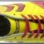 รองเท้าสตั๊ด ฮัมเมล JAPAN KM (HAS 1225 - 2030) thumbnail 2