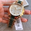 นาฬิกาข้อมือ MICHAEL KORS รุ่น Bradshaw Chronograph Ladies Watch - MK6397 thumbnail 1