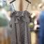 เดรส Lady Stripe Dress thumbnail 10