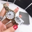 MARC JACOBS Betty White Mother Of Pearl Dial Ladies Watch MJ3509 thumbnail 1
