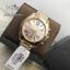 นาฬิกาข้อมือ MICHAEL KORS รุ่น Bradshaw Chronograph Ladies Watch MK6321 thumbnail 2