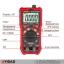 Digital Multimeter UYIGAO มัลติมิเตอร์ดิจิตอล มหาเทพ 10 สำหรับช่างมืออาชีพ thumbnail 7