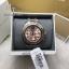 MICHAEL KORS Everest Chronograph Gold Dial Stainless Steel Men's Watch MK5870 thumbnail 2