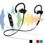 Power Sport - Wireless Earphone MS-B7 - (แถมฟรี ถุงผ้ากันรอย มูลค่า50บาท) thumbnail 7