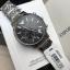 Emporio Armani Classic Watch AR2435 thumbnail 1