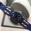 Guess Sporty W0366G3 Men's Watch Blue thumbnail 3