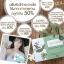 OOI Thailand Fit Fuu Firm ราคา 5 กล่อง thumbnail 4
