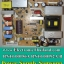 #BN44-00156A BN44-00192A/B Power Supply Samsung thumbnail 1