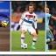 รองเท้าฟุตบอล Nike Magista ORDEN FG (รุ่นรองท๊อป) 41/260 thumbnail 6