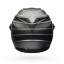 BELL MX-9 ADVENTURE MIPS RSD TITANIUM thumbnail 7