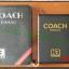 บอร์ดโค้ช กระดานผู้ฝึกสอนฟุตบอล (เล่มใหญ่) thumbnail 6